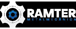 Ramter Ltda